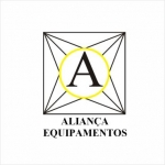 alianca_equipamentos