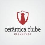 ceramica_clube