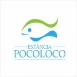 estancia_pocoloco