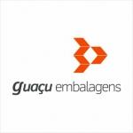 guacu_emb
