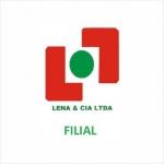 lena_cia