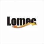 lomec