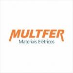 multifer