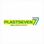 plastseven