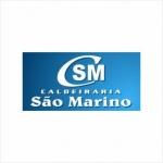 sao_marino