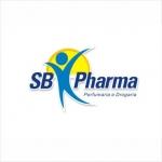 sb_pharma