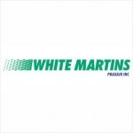 white_martins