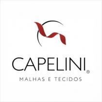 Campelini