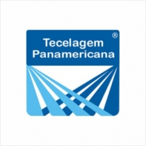 Tecelagem Panamericana