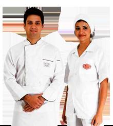 restaurante_servicos